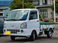 Nissan NT100 Clipper DX 4WD DR16T 2.jpg