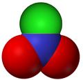 Nitryl chloride3D.png