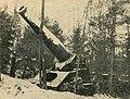 Niva magazine, 1916. img 085.jpg