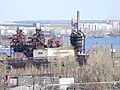 Nizhny Tagil, Sverdlovsk Oblast, Russia - panoramio (30).jpg