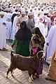 Nizwa goat market (6).jpg