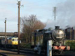 No.1744 (BR No. 69523) GNR Class N2 (6779009479).jpg