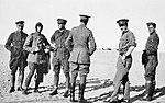 No. 1 Sqn AFC officers 1916 (AWM P01034.004).JPG