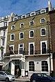 No. 5, Marylebone, W1 (4829825919).jpg