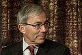 Nobel Prize 2010-Press Conference KVA-DSC 7356.jpg