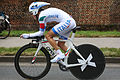 Noemi Cantele, London 2012 Time Trial - Aug 2012.jpg