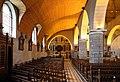 Noirmoutier Saint-Philbert R04.jpg