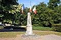 Noironte, monument aux morts 2.jpg