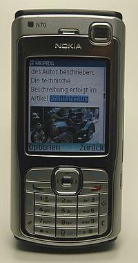 Nokia N70 (1).jpg