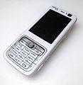 Nokia N73 JP.jpg