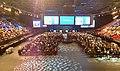 Nokian ylimääräinen yhtiökokous 2013.jpg