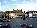 Noord-Frankrijk Aire-Sur-La Lys Grand Place - 356558 - onroerenderfgoed.jpg