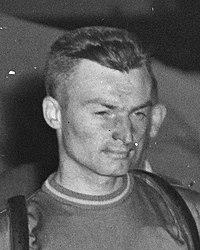 Norbert Callens