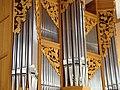 Nordheim-bartho-orgel.jpg