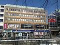 Nordstaden, Gothenburg, Sweden - panoramio - Torleif Ceder (269).jpg