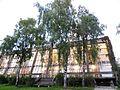 Norges idrettshogskole rk 169127 IMG 0051.JPG