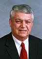 Norman W. Sanderson NCGA 2012.jpg