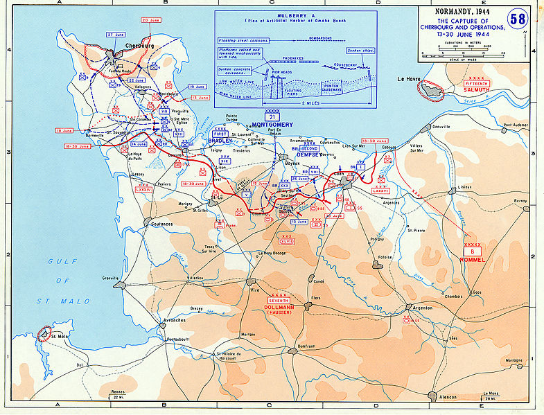 File:Normandy 13 - 30 June 44.jpg