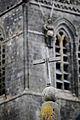 Normandy 2013 (9211787745).jpg