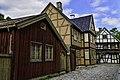 Norsk Folkemuseum6.jpg