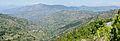 North-western View - Fagu 2014-05-08 1664-1665 Compress.JPG