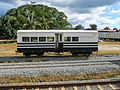 NorthBorneoRailway-PassengerCar-NoTB88-01.jpg
