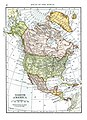 North America (1909).jpg