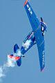 North American T-6-Texan Airpower 2011 04.jpg