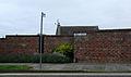 North Berwick Abbey Road bus stop.jpg
