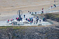 North Cape, most northern point of mainland Europe.jpg