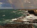 North Point Barbados.jpg