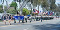 North Torrance High School JROTC (14196142516).jpg