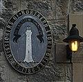 Northern Lighthouses, Oban (16202992503).jpg