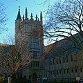 Northwestern - Garrett Evangelical.jpg