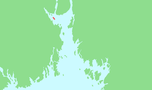 Norway - Langøya, Re.png
