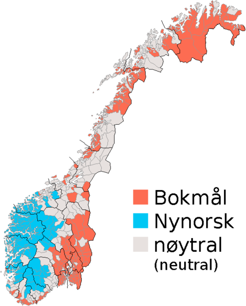 Archivo:Norwegianmalforms.png