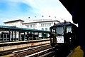 Nostalgia Train to Yankee Stadium (8610318451).jpg