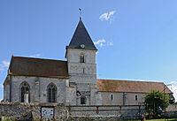 Notre-Dame-de-Bliquetuit-Eglise-dpt-Seine-Maritime-DSC 0330.jpg