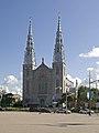 Notre-Dame Basilica Ottawa.jpg