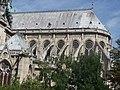 Notre-Dame Paris ago 2016 f05.jpg