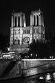 Notre-Dame de Paris, 7 August 2013.jpg