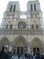 Notre Dame Cathedral (5986763759).jpg