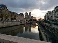 Notre Dame November 2017.jpg