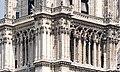Notre Dame de Paris (36213876046).jpg