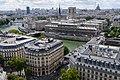 Notre Dame depuis la Tour Saint Jacques - 1 - (www.xtof.photo).jpg