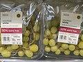 Nouveaux raisins de table du Maroc juin 2008.jpg