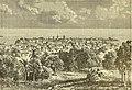 Nouvelle géographie universelle - la terre et les hommes (1876) (14754722746).jpg