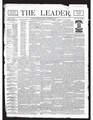 Nov 26 1897.pdf
