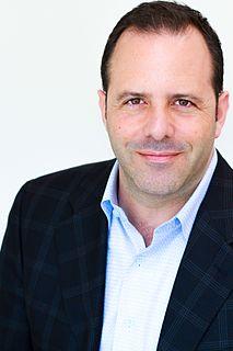 Nova Spivack American businessman