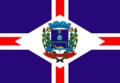 Novaveneza bandeira.png